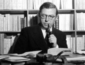 جان بول سارتر يرفض جائزة نوبل.. حكاية لا تموت أبدا