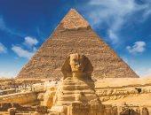 """مصر فى المركز الثالث على قائمة ترشيحات """"لونلى بلانيت"""" لوجهات السفر فى 2020"""