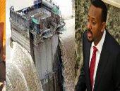 صوت أمريكا: تفاؤل بين مفاوضى مصر والسودان وإثيوبيا بحل لأزمة سد النهضة