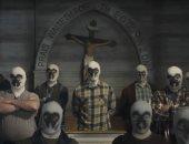 اعرف تقييم أول 6 حلقات من مسلسل Watchmen