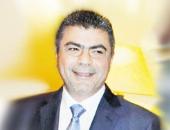 رجل الأعمال أيمن الجميل :ما تحقق على صعيد التنمية المستدامة خلال 5 سنوات يدعو للفخر
