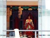 طوكيو اليوم فى عيد.. مراسم تنصيب ناروهيتو إمبراطورا لليابان
