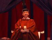 اليابان تلغى الاحتفالات بعيد ميلاد الإمبراطور بسبب كورونا