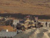 البحرية الأمريكية: أنباء عن إطلاق رصاص فى قاعدة عسكرية بتكساس
