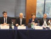 اتحاد الصناعات: اهتمام بالغ من الجانب الإيطالي بفرص الاستثمار في مصر وزيارة مرتقبة
