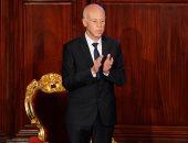 الرئيس التونسى يسلم أوراق اعتماد 4 سفراء جدد لتونس بالخارج