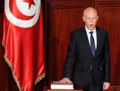 الرئيس التونسى يطالب بالإسراع فى تشكيل الحكومة وسط تواصل المشاورات