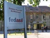 بلجيكا تقيم خياما لاحتواء أزمة 36 شخصا من طالبى اللجوء