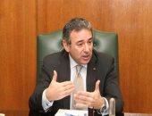 سفير مصر بلندن: سريان قرار بريطانيا برفع حظر السفر لشرم الشيخ بدءا من اليوم