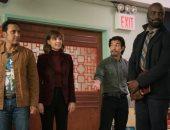 شبكة CBS تجدد مسلسل Evil لموسم ثانٍ قبل عرض آخر حلقات الأول