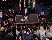 عقد جلسة رؤساء شركات التكنولوجيا أمام الكونجرس بعد غد