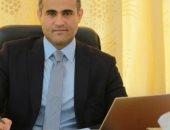 وزير الخارجية اليمنى: لن ننسى مواقف مصر المشرفة تجاه بلادنا