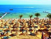وزيرة السياحة البلغارية تشيد بإنجازات السياحة المصرية خلال الفترة الأخيرة