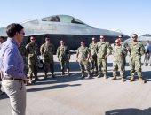 القوات الأمريكية تعيد 4 قواعد عسكرية إلى كوريا الجنوبية