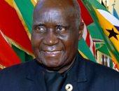 جنوب أفريقيا تعلن الحداد لمدة 10 أيام على وفاة أول رئيس لزامبيا