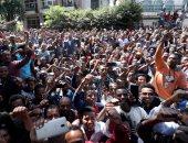 مقتل أكثر من 30 شخصاً فى هجمات مسلحين بغرب إثيوبيا
