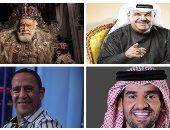 """تعرف على نجوم حفلات ومسرحيات """"موسم الرياض"""" فى نوفمبر المقبل"""