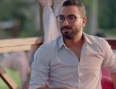 نقابة الموسيقيين تقرر وقف محمد الشرنوبى لحين حل النزاع مع سارة الطباخ