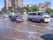 اخبار الطقس فى مصر خلال الايام القادمة .. الأرصاد الجوية تكشف موعد التحسن