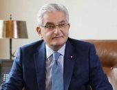 مصارف لبنان: البنوك ستفتح فروعها غدا وعلى العملاء على مراعاة مصلحة البلد