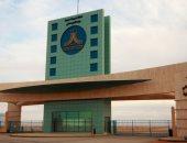 جامعة الحدود الشمالية بالسعودية تعلن عن توفر وظائف شاغرة لحاملى الدكتوراه