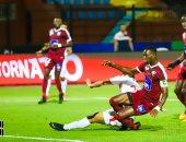 جينراسيون يشكو الاتحاد السنغالي لـ كاف بعد استبعاده من دوري أبطال أفريقيا