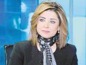 """سياسية لبنانية لـ""""اليوم السابع"""": استقالة حكومة سعد الحريري ستمتص غضب الشارع"""