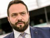 نائب رئيس البرلمان الأوروبى يدعو إيطاليا للحافظ على التزامها بوقف تصدير أسلحة لتركيا