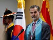 إسبانيا تعرب عن قلقها من إعلان إسرائيل توسيع المستوطنات فى القدس الشرقية