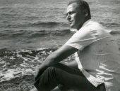 10 معلومات عن الكاتب المسرحى محمود دياب فى ذكرى رحيله الـ36