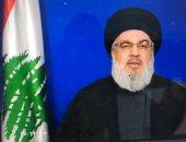 """""""فتاة من إسرائيل"""" تكسر هدنة حرب الجواسيس.. تعرف على أبرز عملاء حزب الله"""