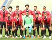 أف سي مصر يعلن التمسك بلاعبيه حتى نهاية الموسم