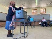 قضاة فى بوتسوانا يرفضون طعونًا للمعارضة ضد نتائج الانتخابات البرلمانية