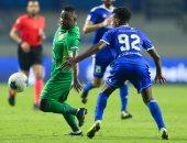تقارير: الدوري الإماراتى يقترب من الإلغاء بسبب أزمة كورونا