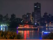 """""""الاستشعار عن بعد"""" :استمرار الطقس السئ 24 ساعة ولا صحة لوجود أعاصير على سواحل مصر"""