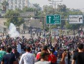 """الخارجية العراقية: أمن البعثات والقنصليات """"خط أحمر"""" لا يسمح بتجاوزه"""
