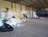 شرطة التموين تضبط 1003 قضية غش تجارى بالمحافظات خلال 24 ساعة