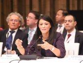 رانيا المشاط: وضعنا برنامج الإصلاح الهيكلى لتطوير قطاع السياحة