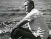 تعرف على أعمال الكاتب المسرحى محمود دياب فى ذكرى رحيله