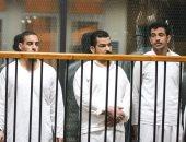 """5 أرقام مهمة مرتبطة بـ""""خلية داعش الجيزة"""".. بعد حجزها للحكم"""