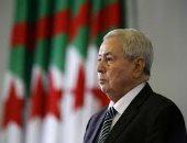 انتخابات الجزائر .. 22 شخصا يتقدمون بأوراق ترشحهم ليس بينهم سيدة
