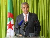 الحكومة الجزائرية: مسيرات الحراك الشعبى دليل على أن حقوق الإنسان مضمونة