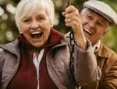 إذا أردت أن تعيش حياة طويلة تقبل تقدمك فى السن أولا.. دراسة تنصح