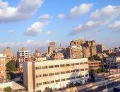 الأرصاد: طقس معتدل على شمال البلاد غدا.. والعظمى بالقاهرة 27 درجة