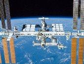 تعرف على أبرز ما ضمته قائمة طلبات رواد الفضاء من الطعام