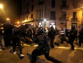 اليمين المتطرف الإسبانى يشعل التوتر بين مدريد ولندن.. اعرف السبب