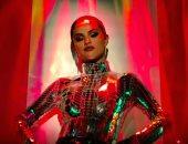 تعرف علي أغاني ألبوم سيلينا جوميز الجديد RARE المقرر إطلاقه في يناير 2020