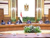 فيديو.. حوار مفتوح بين الرئيس السيسى وكبار المشاركين بؤتمر ميونخ للأمن