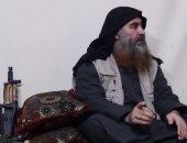 """مرصد الإفتاء يحذر من تصاعد العمليات الإرهابية لتنظيم """"داعش"""" الإرهابى بـ""""مالى"""""""