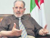 الجزائر تشارك فى مؤتمر دولى بفيينا حول مواجهة خطاب الكراهية